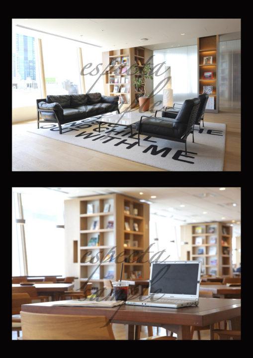 office01_
