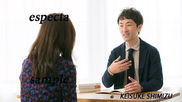 ESP_6760__0009_0__0830